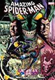 スパイダーマン:アメリカン・サン (ShoPro Books)