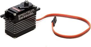 Spektrum S6390Bl 8Th Bl Hs/Torque Servo