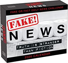 Best daily fake news Reviews