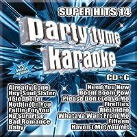 Vol. 14-Super Hits