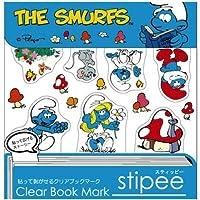 stipee/スマーフ vol.1SSF-001