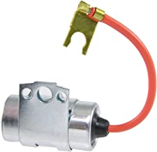 Best automotive ignition condenser Reviews