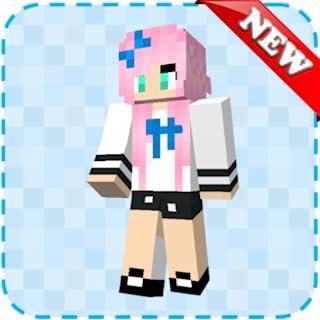 Undertale Minecraft Skins