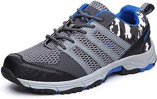 1e7180c4c9a3f Amazon.fr : livraison 24h - 0 à 20 EUR : Chaussures et Sacs