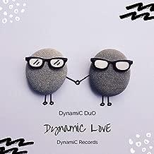 DynamiC Love (Radio Edit)