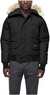 Best black friday canada goose kensington Reviews