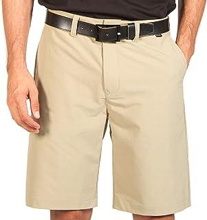 Travis Mathew Men's Hefner Golf Short