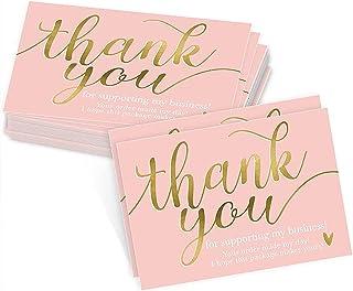 Holiday card شكرا لك بطاقة الشركات تحيات بطاقة الثناء علامات الثناء للشركات الصغيرة ديكور بالجملة بطاقات كبيرة متجر صغير 5...
