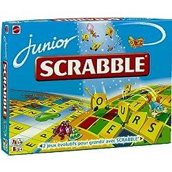 Cadeaux 31 Jeux De Societe A Partir De 6 Ans 365 Jeux En Famille
