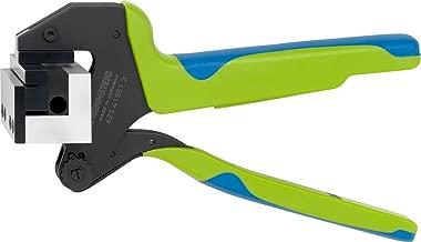 Rennsteig 625 41551 3 Contact Cutting Tool pew12 1551