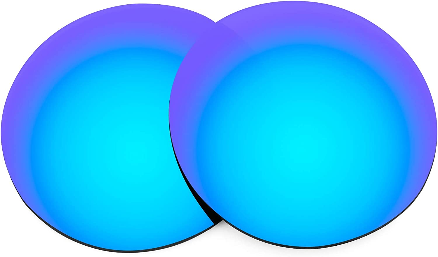 Revant Replacement Lenses Spring new work for Oakley Max 58% OFF Gen E Wire 1