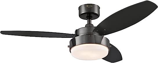 Best indoor ceiling fans Reviews