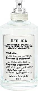 Replica Lazy Sunday Morning by Maison Margiela - perfumes for women - Eau de Toilette, 100ml (3605521932464)