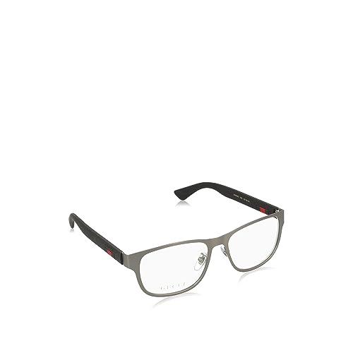 b77676361a3 Designer Mens Eyeglasses Frames  Amazon.com