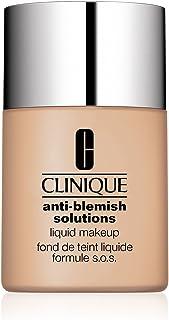 CLINIQUE Make-upbasis, per stuk verpakt (1 x 30 ml)