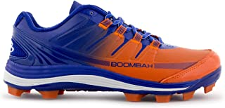 c6a71ee8e009 Boombah Men s Riot Molded Cleat Fade - 16 Color Options - Multiple Sizes