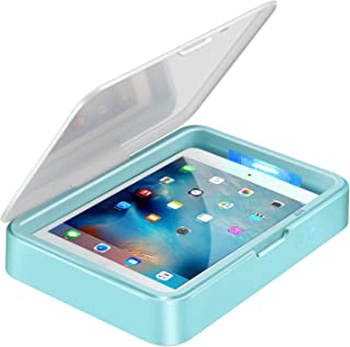 Cell Phone Soap With Wireless phone Charger,Upgrade Phone Cleaner, 8 Inch Capacity Phone Cleaner for Smartphones Kindle Jewelry Watch Keys Cards