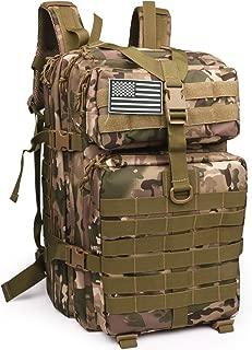 12l tactical backpack
