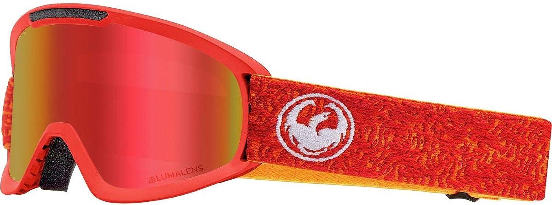 Dragon Alliance DX2 Ski Goggles