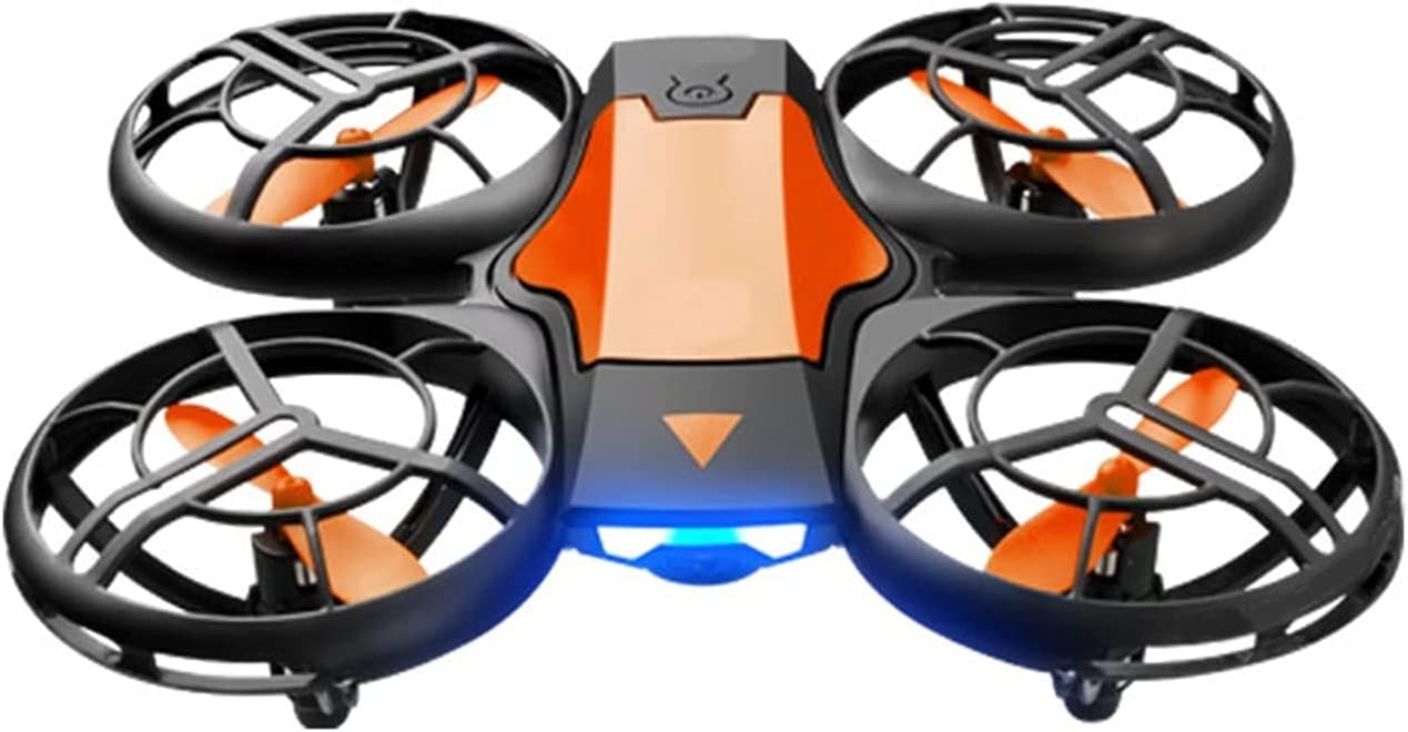 ZSYXM Flying Toy Entry-Level Aircraft Lowest price challenge Sensing Aeri Max 85% OFF Gesture Drone