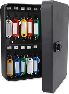 Best durable key cabinet Reviews