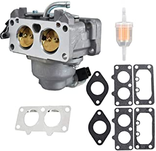 Autoparts FH680V New Carburetor Fits for Kawasaki Some...