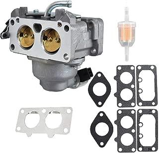 Autoparts FH680V New Carburetor Fits for Kawasaki Some...