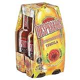 Desperados (4 x 0.33l)