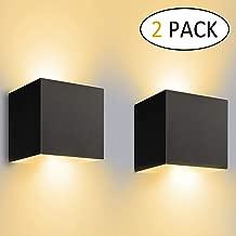 Steckdosenlampe EEK Nachttisch SLV LED Steckerlampe Dio Flex Plug Schreibtisch Stecker-Lampe zur individuellen Beleuchtung f/ür K/üche LED Wand-Leuchte mit Schalter flexible Leselampe GU10 A++