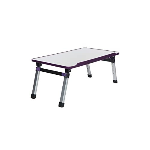 White Study Table Buy White Study Table Online At Best Prices In