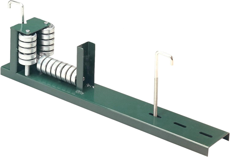 Grünlee 2036r Radius Kabel Roller für 30 zu 91,4 91,4 91,4 cm breit Tablett B0044459FY | Modern  7f67fd