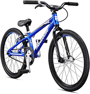 redline proline mini bmx