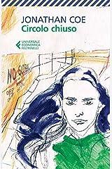 Circolo chiuso (Universale economica Vol. 8496) Formato Kindle