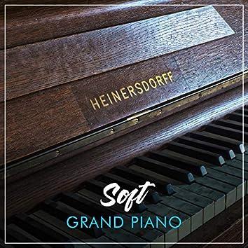 Soft Chillout Grand Piano