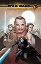 Best read star wars graphic novels online free Reviews