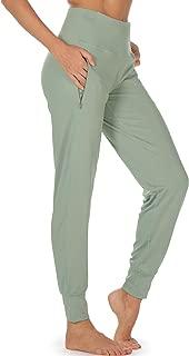 Best adidas heather grey trefoil taped leggings Reviews