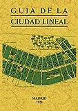 Guia de la Ciudad Lineal
