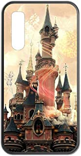 HUAYIJIE Case for Sony Xperia 1 III Phone Case Cover V-14