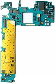 Best galaxy s6 edge motherboard Reviews