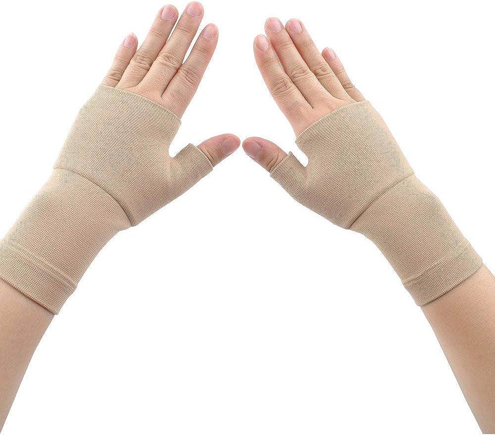 Max 87% OFF Compression Price reduction arthritis gloves