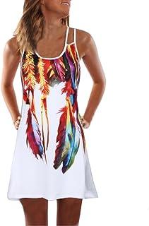 22bec2d42a514 Amazon.fr   H M - 0 à 20 EUR   Robes   Femme   Vêtements