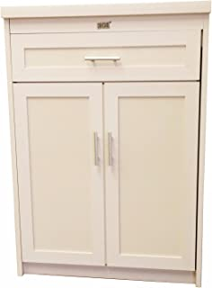 Best murphy bed for pets Reviews