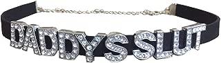 custom collars ddlg