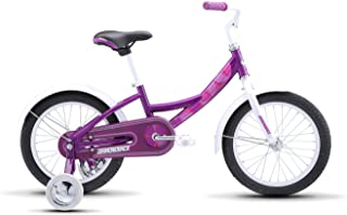 e32eb26d84d Diamondback Bicycles Mini Impression Girls 16