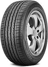 Bridgestone Dueler H/P Sport All-Season Radial Tire - 215/65R16 98H
