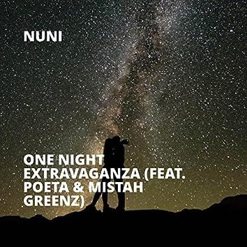 One Night Extravaganza