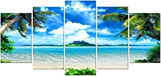 Photo Print Services Online