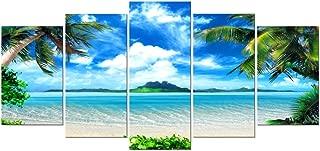 Best paradise beach pictures Reviews
