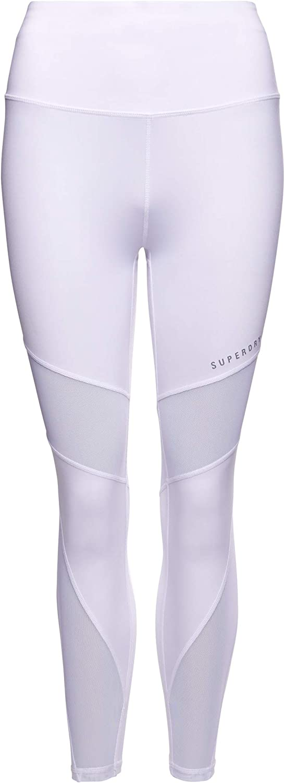 Sport Training Special sale item Mesh Leggings 7 8 Max 74% OFF