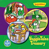 VeggieTales Treasury